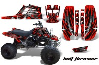 Yamaha-Banshee-Full-Bore-CreatorX-Graphic-Kit-Bolt-Thrower-Red-BB