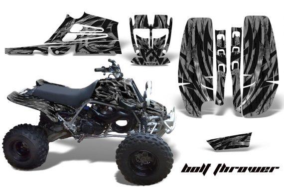 Yamaha Banshee Full Bore CreatorX Graphic Kit Bolt Thrower Silver BB 570x376 - Yamaha Banshee 350 Graphics for Full Bore Plastics