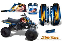 Yamaha-Banshee-Full-Bore-CreatorX-Graphic-Kit-Little-Sins-Blue-BB
