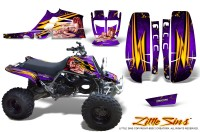 Yamaha-Banshee-Full-Bore-CreatorX-Graphic-Kit-Little-Sins-Purple