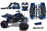 Yamaha-Banshee-Full-Bore-CreatorX-Graphic-Kit-SpiderX-Blue-Black