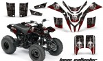Yamaha Blaster AMR Graphics Kit BoneCollector Black 150x90 - Yamaha Blaster 200 YFS200 Graphics