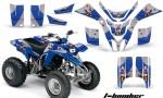 Yamaha Blaster AMR Graphics Kit TBomber Blue 150x90 - Yamaha Blaster 200 YFS200 Graphics