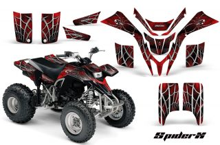Yamaha-Blaster-CreatorX-Graphics-Kit-SpiderX-Red