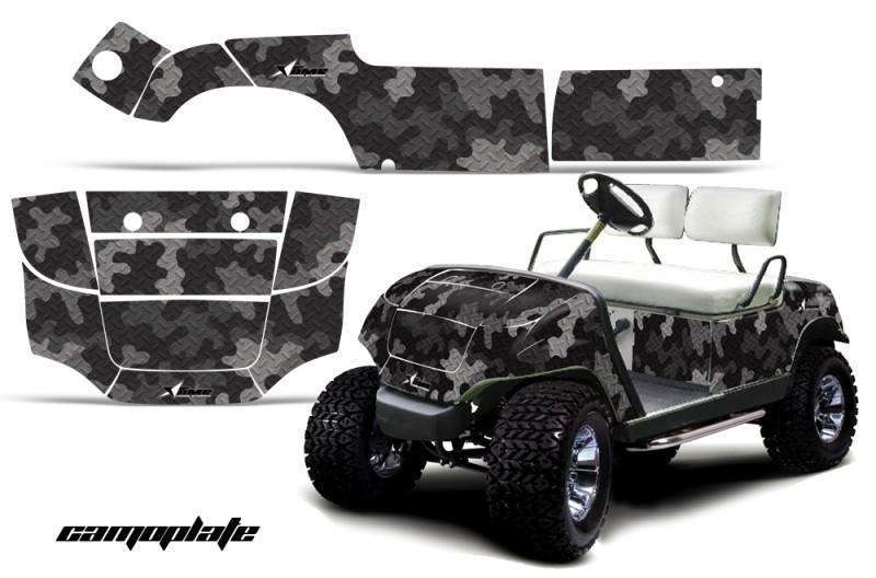 Yamaha-Golf-Cart-AMR-Graphics-Kit-CP-K