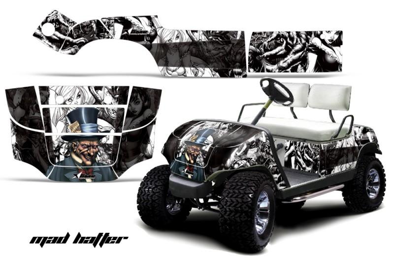 Yamaha-Golf-Cart-AMR-Graphics-Kit-MH-W-K