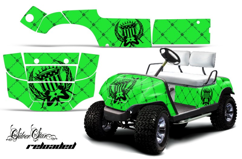 Yamaha-Golf-Cart-AMR-Graphics-Kit-SSR-BG