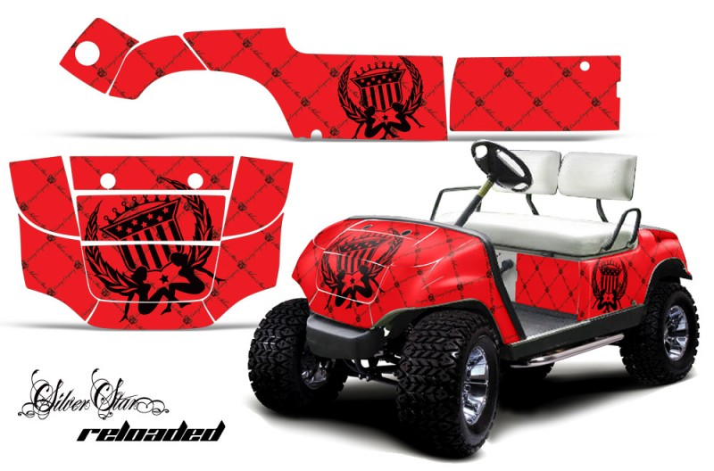 Yamaha-Golf-Cart-AMR-Graphics-Kit-SSR-BR