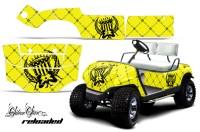 Yamaha-Golf-Cart-AMR-Graphics-Kit-SSR-BY