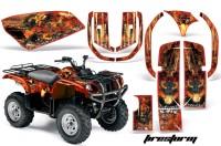 Yamaha-Grizzly-660-AMR-Graphics-Kit-Firestorm-R