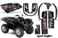 Yamaha-Grizzly-660-AMR-Graphics-Kit-MHatter-BS
