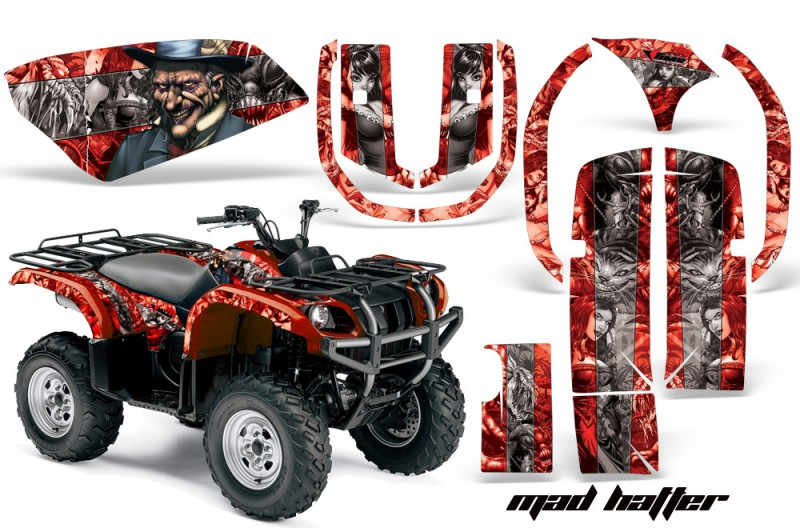 Yamaha-Grizzly-660-AMR-Graphics-Kit-MHatter-RS