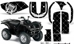 Yamaha Grizzly 660 AMR Graphics Kit Reloaded WB 150x90 - Yamaha Grizzly 660 Graphics