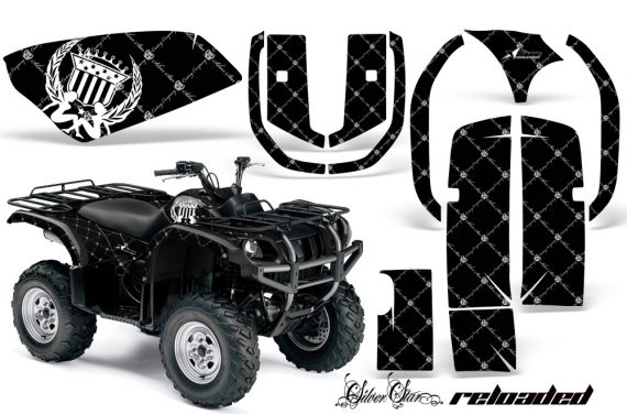 Yamaha Grizzly 660 AMR Graphics Kit Reloaded WB 570x376 - Yamaha Grizzly 660 Graphics
