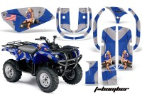 Yamaha-Grizzly-660-AMR-Graphics-Kit-TBomber-BL