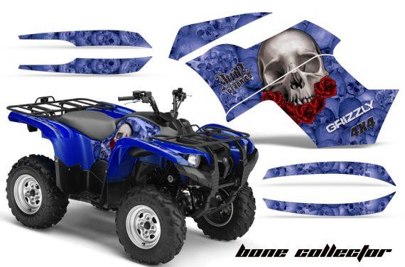 Yamaha Grizzly 700 AMR Graphics bcb 570x376 - Yamaha Grizzly 700/550 Graphics