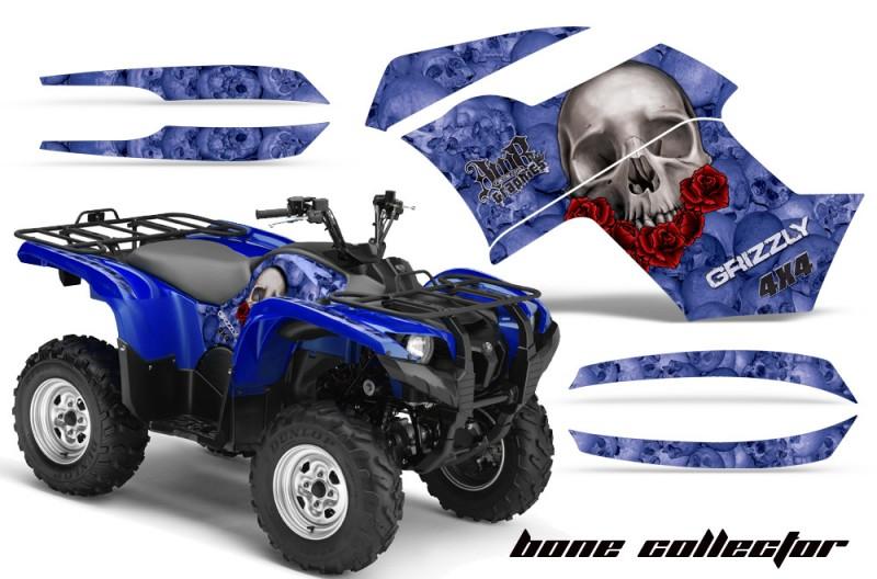 Yamaha-Grizzly-700-AMR-Graphics-bcb
