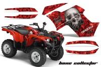 Yamaha-Grizzly-700-AMR-Graphics-bcr