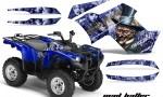 Yamaha Grizzly 700 AMR Graphics mhbs 150x90 - Yamaha Grizzly 700/550 Graphics
