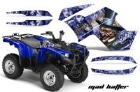 Yamaha-Grizzly-700-AMR-Graphics-mhbs