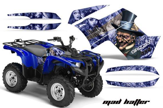 Yamaha Grizzly 700 AMR Graphics mhbs 570x376 - Yamaha Grizzly 700/550 Graphics