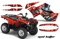 Yamaha-Grizzly-700-AMR-Graphics-mhrs