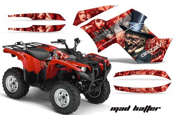 Yamaha Grizzly 700 AMR Graphics mhrs 570x376 - Yamaha Grizzly 700/550 Graphics