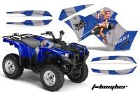 Yamaha-Grizzly-700-AMR-Graphics-tbb