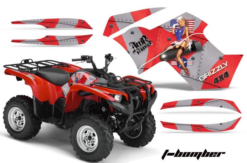 Yamaha-Grizzly-700-AMR-Graphics-tbr