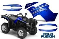 Yamaha-Grizzly-700-CreatorX-Graphics-Kit-Cold-Fusion-Blue