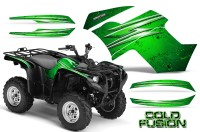 Yamaha-Grizzly-700-CreatorX-Graphics-Kit-Cold-Fusion-Green