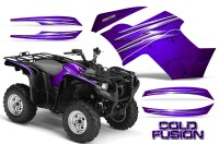 Yamaha-Grizzly-700-CreatorX-Graphics-Kit-Cold-Fusion-Purple