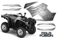 Yamaha-Grizzly-700-CreatorX-Graphics-Kit-Cold-Fusion-White
