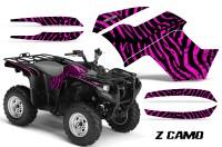 Yamaha-Grizzly-700-CreatorX-Graphics-Kit-ZCamo-Pink