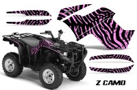 Yamaha-Grizzly-700-CreatorX-Graphics-Kit-ZCamo-PinkLite