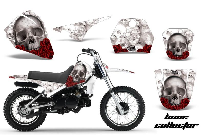 Yamaha-PW80-AMR-Graphics-Kit-BC-W