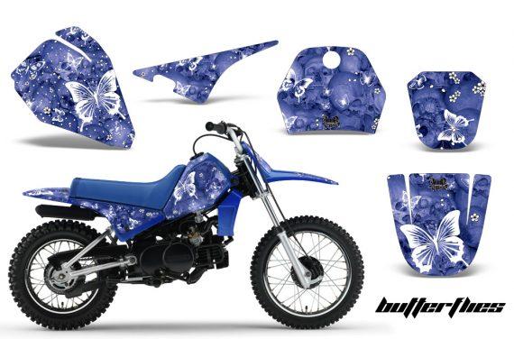 Yamaha PW80 AMR Graphics Kit BF BL 570x376 - Yamaha PW50 1990-2016 Graphics