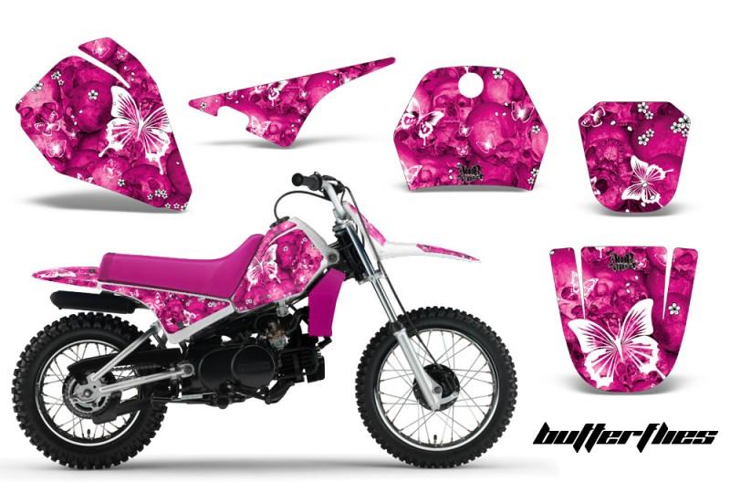 Yamaha-PW80-AMR-Graphics-Kit-BF-P