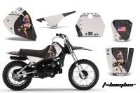Yamaha-PW80-AMR-Graphics-Kit-TB-B