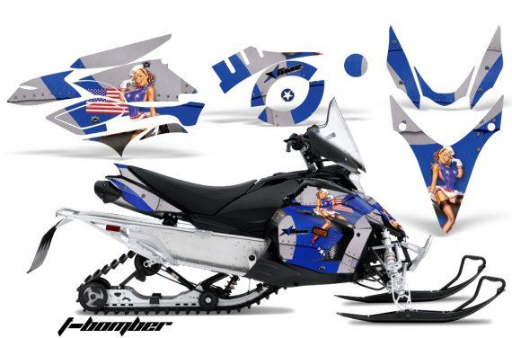 Yamaha Phazer AMR Graphics Kit TB BL 570x376 - Yamaha Phazer RTX GT 2007-2014 Graphics