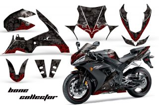 Yamaha R1 AMR Graphics Kit 04 05 BC B 320x211 - Yamaha R1 2004-2005 Graphics