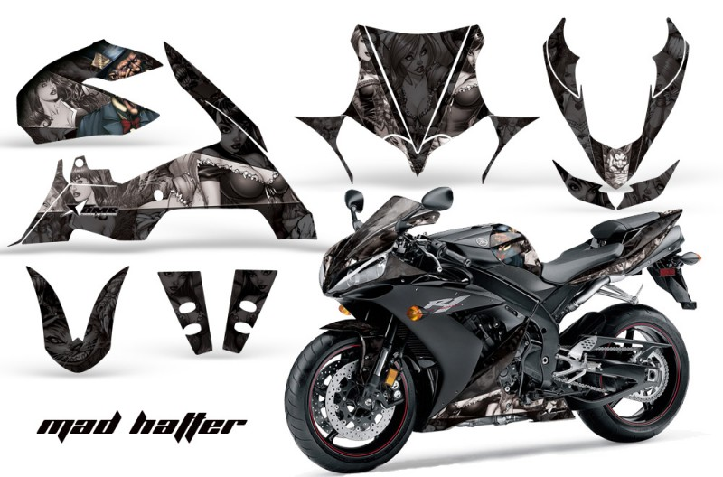 Yamaha-R1-AMR-Graphics-Kit-04-05-MH-BS