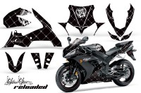 Yamaha-R1-AMR-Graphics-Kit-04-05-SSR-WB
