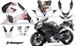 Yamaha R1 AMR Graphics Kit 04 05 TB B 150x90 - Yamaha R1 2004-2005 Graphics