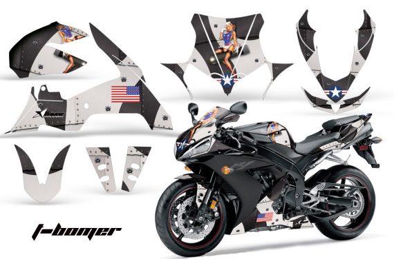 Yamaha R1 AMR Graphics Kit 04 05 TB B 570x376 - Yamaha R1 2004-2005 Graphics