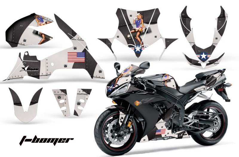 Yamaha-R1-AMR-Graphics-Kit-04-05-TB-B