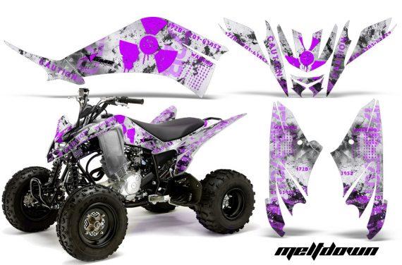 Yamaha Raptor 125 AMR Graphic Kit MD PUW 570x376 - Yamaha Raptor 125 Graphics