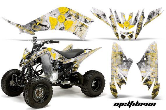 Yamaha Raptor 125 AMR Graphic Kit MD YW 570x376 - Yamaha Raptor 125 Graphics