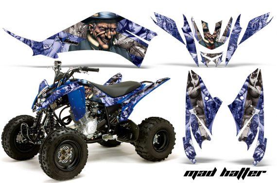 Yamaha Raptor 125 AMR Graphic Kit MH US 570x376 - Yamaha Raptor 125 Graphics