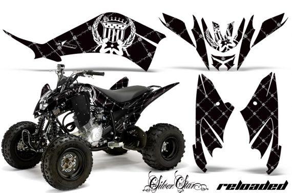 Yamaha Raptor 125 AMR Graphic Kit SSR WB 570x376 - Yamaha Raptor 125 Graphics